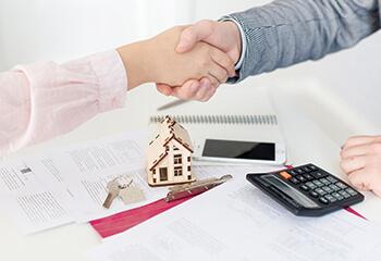 loan-provider