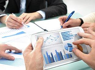 financial planning in Pitampura