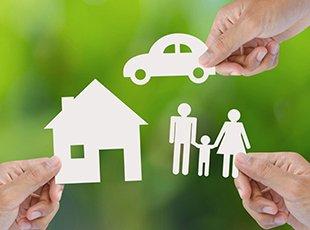 insurance planning in Pitampura, Rohini