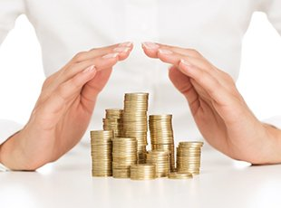 Wealth management planning in Pitampura